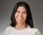 Linda Cruzeta