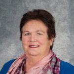 Mary Anne Ross