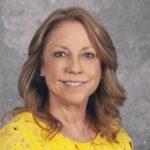Wendy Schutzer