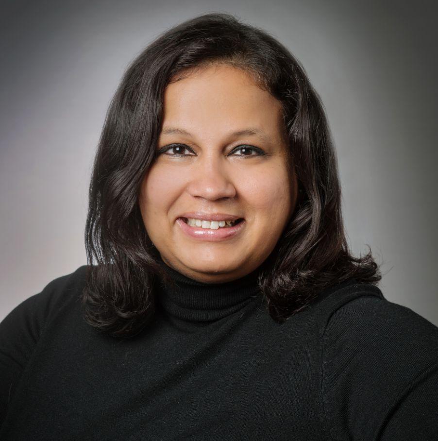 Katrina Rambana